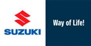 Autos Suzuki Guatemala Logo