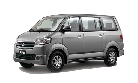 Autos Suzuki De Guatemala